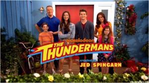 Thundermans